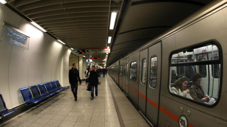 nea-24wri-apergia-se-metro-lewforeia-kai-tram-tin-deutera