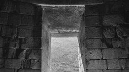 Με τις ανασκαφές στη Πύλο αλλάζουν όλα όσα γνωρίζαμε για τα Μυκηναϊκά κράτη