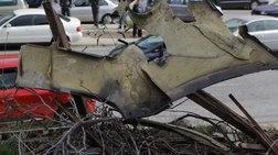 Εταιρεία ανακαλεί 162.000 οχημάτα μετά από δυστύχημα - Ερευνα στο λογισμικό