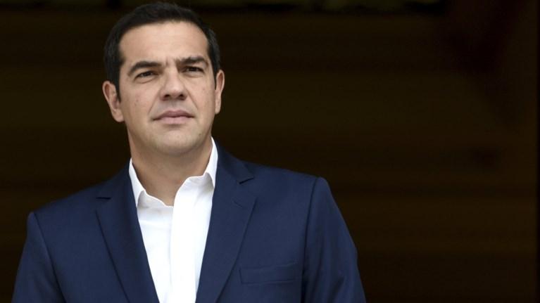 tsipras-mas-lupei-bathia-o-thanatos-tou-tzimi-panousi