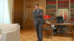 Σε πολιτικό ναρκοπέδιο για τον Τσίπρα εξελίσσεται το Σκοπιανό
