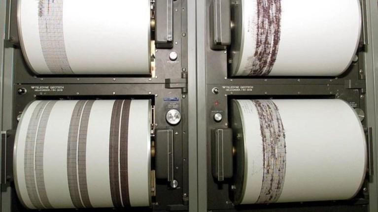 seismiki-donisi-43-rixter-notiodutika-tis-kritis