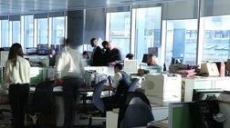 Η κυβέρνηση «πανηγυρίζει» για τις θέσεις μερικής απασχόλησης