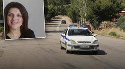 Μεσολόγγι: Η 44χρονη είχε δανείσει στο γιατρό 100.000 ευρώ πριν πεθάνει;