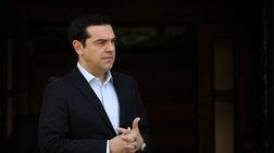 spiegel-o-tsipras-moiazei-dis-stous-ftwxous-oxi-toso-anidiotelws