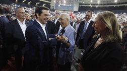 dekti-ekane-o-tsipras-tin-paraitisi-tou-zourari