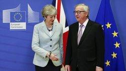 tha-fugoume-sigoura-i-apantisi-tis-mei-pros-brukselles-gia-to-brexit