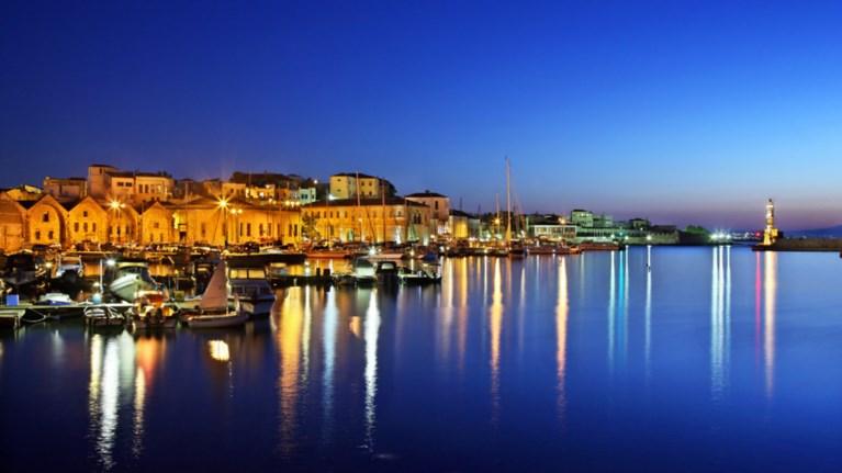 «Αστέρι» της χρονιάς για τους Αυστριακούς τουρίστες η Κρήτη