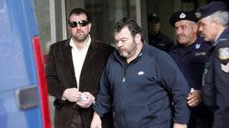 poios-itan-o-basilis-stefanakos-tis-greek-mafia