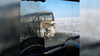 tragwdia-sto-kazakstan-52-nekroi-apo-fwtia-se-lewforeio
