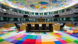 Πηγή ΕΕ: Ενισχυμένη εποπτεία μετά το τέλος του προγράμματος