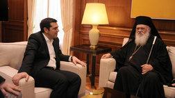 nees-politikes-fwties-anapse-i-sunantisi-tsipra---ierwnumou
