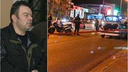 Μάχη για την κυριαρχία στην Greek Mafia βλέπει η EΛΑΣ