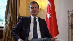 Τελεσίγραφο Τουρκίας: Πλήρης ένταξη στην ΕΕ ή συμφωνία προσφυγικού τέλος