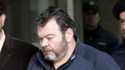 Κούγιας: Δεν έχει σχέση ο Ναστούλης με τον φόνο Στεφανάκου