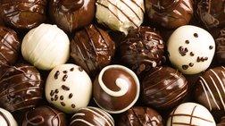 Γιατί θέλουμε σοκαλάτα; Ιάπωνες ερευνητές έλυσαν τον «αιώνιο» γρίφο