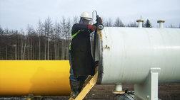 Ξεκινά η κατασκευή της δεύτερης γραμμής του αγωγού Turkish Stream