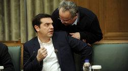 tsipras-anoisia-na-min-aksiopoiisoume-eukairia-lusis-gia-to-skopiano
