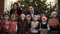 o-mikros-tsipras-mpampa-giati-prepei-na-ksanabaleis-gia-prwthupourgos