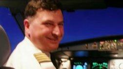 pws-swthikan-oi-ellines-pilotoi-sto-ksenodoxeio-stin-kampoul