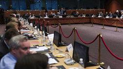eurogroup-me-to-blemma-sta-senaria-gia-tin-enisxumeni-epopteia
