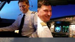 oi-ellines-pilotoi-perigrafikan-pws-swthikan-apo-thauma-stin-kampoul