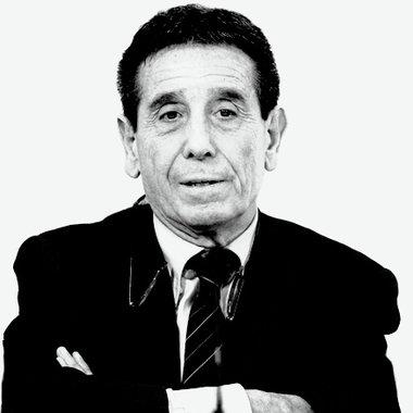 Αντζελο Μπολαφι