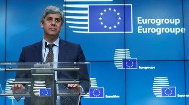 deite-ti-sunenteuksi-tupou-meta-to-telos-tou-eurogroup-live