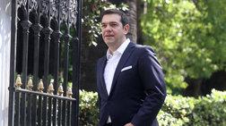 to-programma-tou-aleksi-tsipra-sto-pagkosmio-oikonomiko-foroum