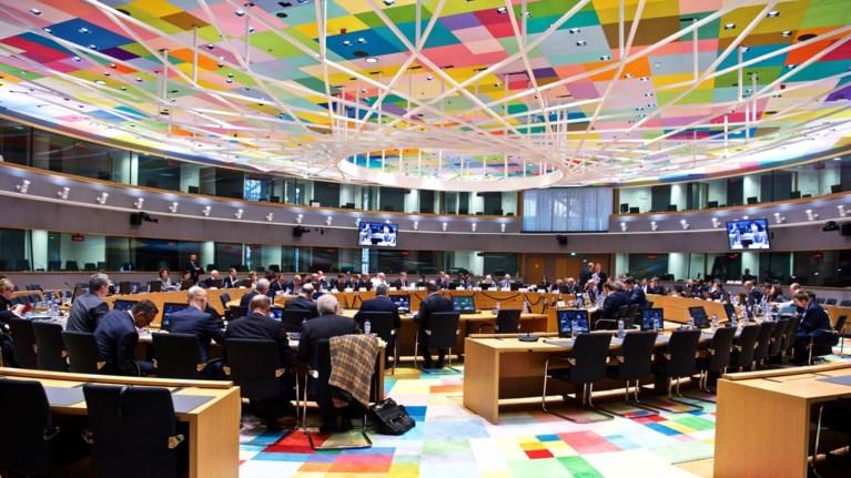 telesigrafo-apo-to-eurogroup-gia-pleistiriasmous-kai-idiwtikopoiiseis
