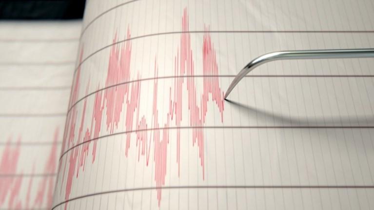 megalos-seismos-81-rixter-stin-alaska---proeidopoiisi-gia-tsounami