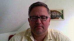 Γερμανία: Yψηλόβαθμο στέλεχος του ακροδεξιού AfD ασπάστηκε το Ισλάμ!