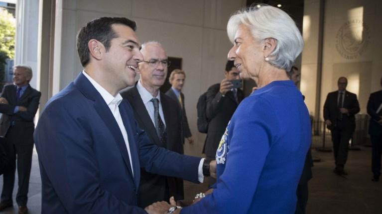 minuma-apo-dnt-gia-to-xreos-paramones-tou-rantebou-tsipra--lagkarnt