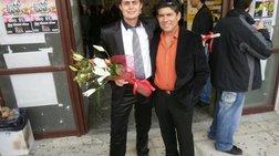 Ζάκυνθος: Ο πατέρας & ο γιος που σκοτώθηκαν σε εργατικό δυστύχημα