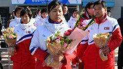 boreia-korea-kalei-se-uperbasi-stin-koreatiki-xersoniso