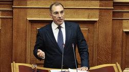 d-kammenos-o-tsipras-ta-gurise-gia-to-skopiano