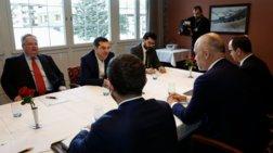 ti-suzitise-o-tsipras-me-omologous-apo-rwsia-albania-kroatia