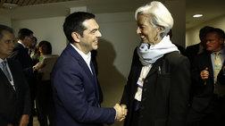 se-ekseliksi-to-rantebou-tsipra-lagkarnt-sto-ntabos