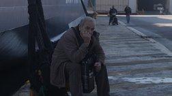 Σοβαρός τραυματισμός 52χρονου ναυτικού στον Άγιο Κήρυκο