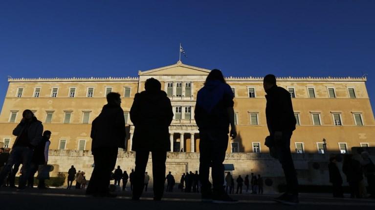 ΣΕΒ: Τα επαγγέλματα με τη μεγαλύτερη ζήτηση και αμοιβή στην Ελλάδα