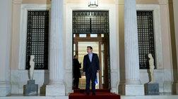 skopiano-ston-paulopoulo-apopse-o-tsipras-aurio-sunanta-tous-arxigous