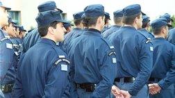 Προσκλητήριο στους Ειδικούς Φρουρούς να πάνε στο συλλαλητήριο