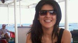 Ανατροπή: Νέες μαρτυρίες για τον θάνατο της 44χρονης