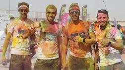 colour-run-sti-ntoxa-marathwnios-me-xrwma
