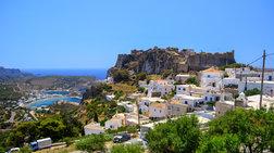 Από αύριο η ακτοπλοϊκή σύνδεση Πειραιά, Κύθηρα- Αντικήθυρα- Κίσσαμος-Γύθειο