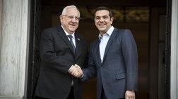 themeliwnoun-to-mouseio-olokautwmatos-stin-thessaloniki-tsipras---riblin