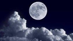 To «σούπερ μπλε ματωμένο φεγγάρι» έρχεται μετά από 152 χρόνια