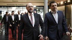handelsblatt-o-tsipras-thelei-ton-megalo-sunaspismo-sto-berolino