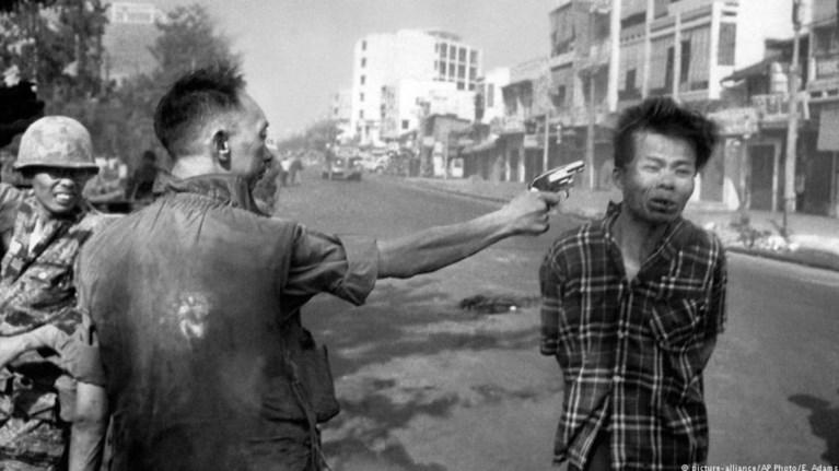 Image result for πόλεμος βιετνάμ