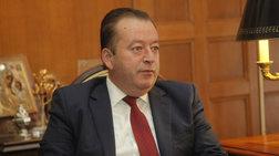 Κόκκαλης (ΑΝΕΛ): Μπορεί να αποχωρήσουμε από την κυβέρνηση λόγω Σκοπιανού